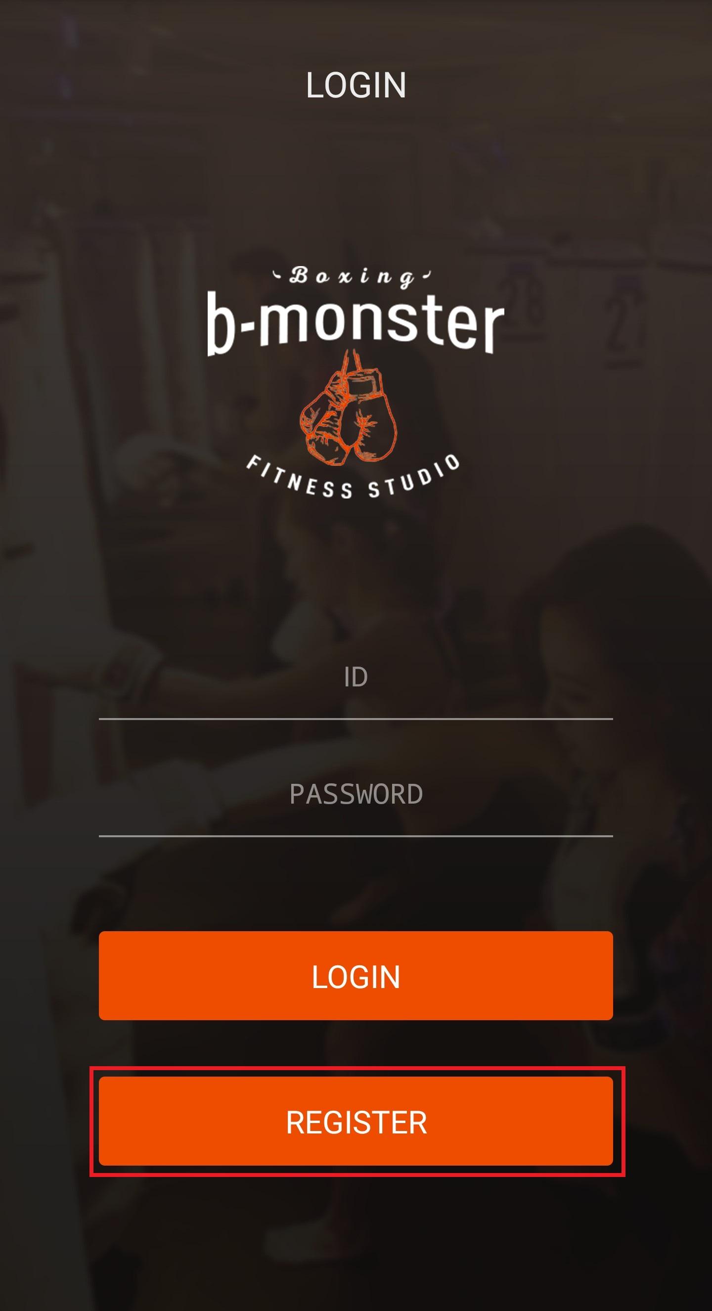 b-monster motivate
