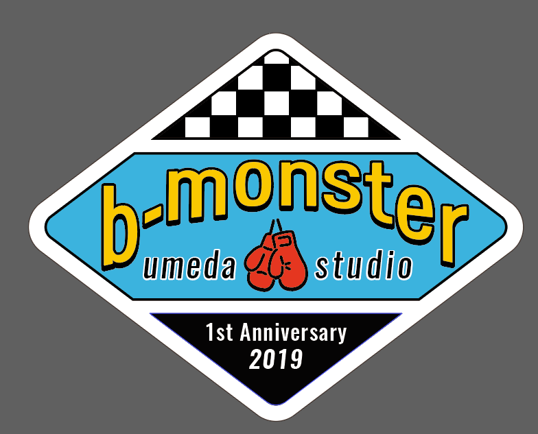 b-monster_umeda